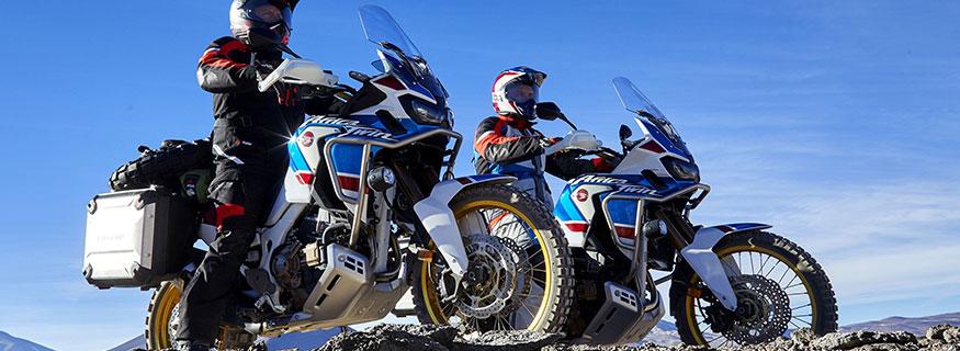 moottoripyörän talvisäilytys tampere