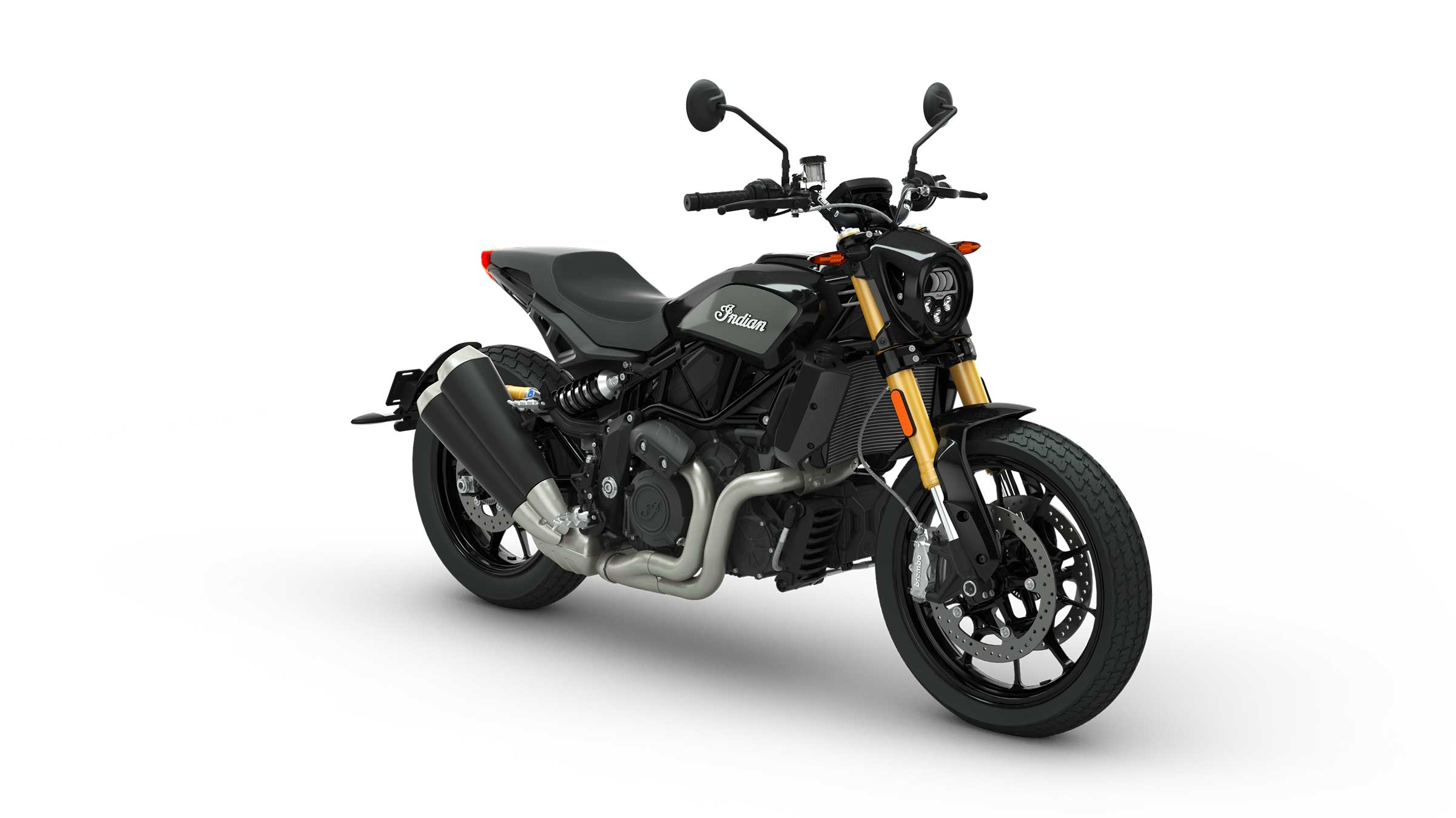 Indian Ftr 1200 >> Ftr 1200 S Indian Ftr Indian Moottoripyorat Bike