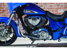 Indian® Chieftain Limited 2020