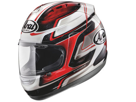 2015-Arai-RX7GP Dani26RED P-cmyk