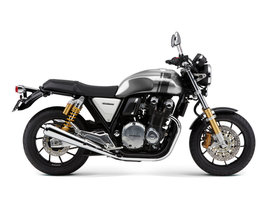 CB1100RS ABS '2018