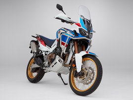 CRF1000L-Africa-Twin-Adventure-Sports-DCT-18-e-02