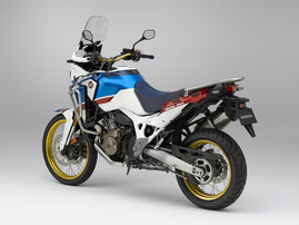 CRF1000L-Africa-Twin-Adventure-Sports-DCT-18-e-05