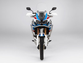 CRF1000L-Africa-Twin-Adventure-Sports-DCT-18-e-07