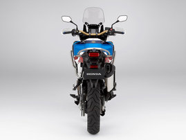 CRF1000L-Africa-Twin-Adventure-Sports-DCT-18-e-10