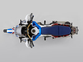 CRF1000L-Africa-Twin-Adventure-Sports-DCT-18-e-12