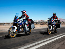 CRF1000L-Africa-Twin-Adventure-Sports-DCT-18-e-23