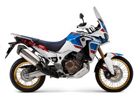 CRF1000L-Africa-Twin-Adventure-Sports-18-e-01