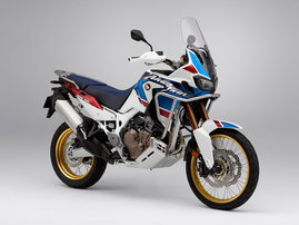 CRF1000L-Africa-Twin-Adventure-Sports-18-e-02
