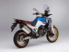 CRF1000L-Africa-Twin-Adventure-Sports-18-e-03