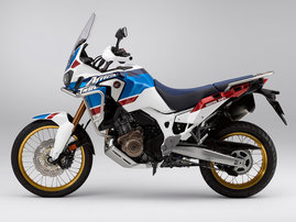 CRF1000L-Africa-Twin-Adventure-Sports-18-e-05