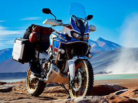 CRF1000L-Africa-Twin-Adventure-Sports-18-e-12