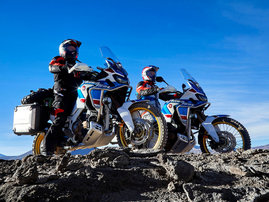 CRF1000L-Africa-Twin-Adventure-Sports-18-e-13