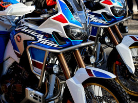 CRF1000L-Africa-Twin-Adventure-Sports-18-e-14