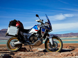 CRF1000L-Africa-Twin-Adventure-Sports-18-e-15