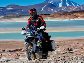 CRF1000L-Africa-Twin-Adventure-Sports-18-e-16