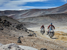 CRF1000L-Africa-Twin-Adventure-Sports-18-e-18