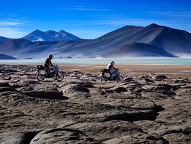 CRF1000L-Africa-Twin-Adventure-Sports-18-e-19