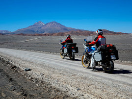 CRF1000L-Africa-Twin-Adventure-Sports-18-e-21
