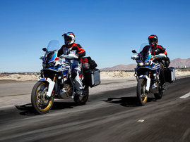 CRF1000L-Africa-Twin-Adventure-Sports-18-e-23