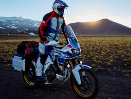 CRF1000L-Africa-Twin-Adventure-Sports-18-e-25