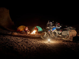 CRF1000L-Africa-Twin-Adventure-Sports-18-e-27