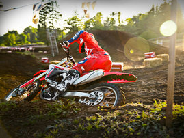 honda-crf250r-18-01-e-act-26