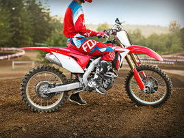honda-crf250r-18-01-e-act-31