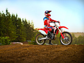 honda-crf250r-18-01-e-act-32