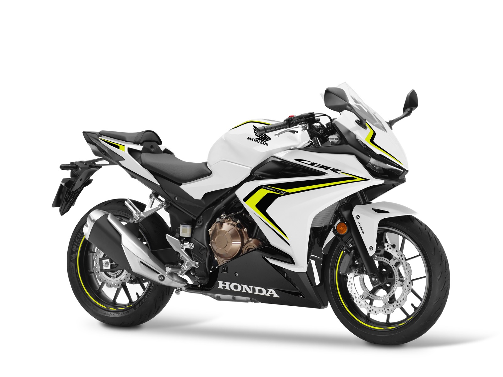 honda cbr500r. Black Bedroom Furniture Sets. Home Design Ideas