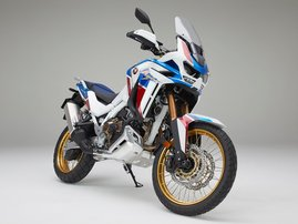 20YM-CRF1100L-Adventure-Sports-2-e-02
