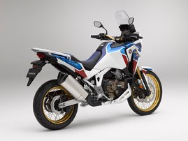 20YM-CRF1100L-Adventure-Sports-2-e-03