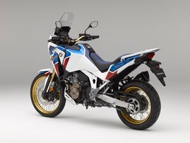 20YM-CRF1100L-Adventure-Sports-2-e-04