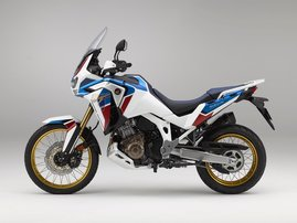 20YM-CRF1100L-Adventure-Sports-2-e-05