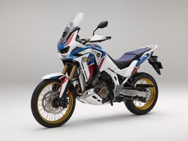 20YM-CRF1100L-Adventure-Sports-2-e-06