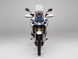 20YM-CRF1100L-Adventure-Sports-2-e-07