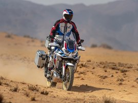 20YM-CRF1100L-Adventure-Sports-2-e-13