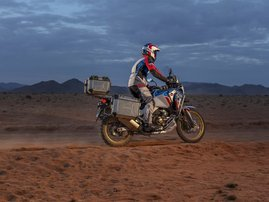 20YM-CRF1100L-Adventure-Sports-2-e-17
