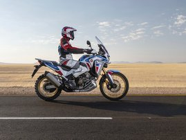 20YM-CRF1100L-Adventure-Sports-2-e-21