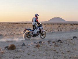 20YM-CRF1100L-Adventure-Sports-2-e-22