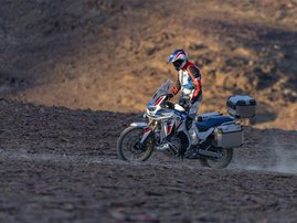 20YM-CRF1100L-Adventure-Sports-2-e-24