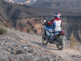 20YM-CRF1100L-Adventure-Sports-2-e-25