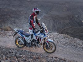 20YM-CRF1100L-Adventure-Sports-2-e-27