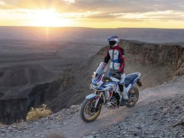 20YM-CRF1100L-Adventure-Sports-2-e-28