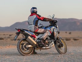 20YM-CRF1100L-Adventure-Sports-2-e-29