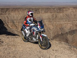 20YM-CRF1100L-Adventure-Sports-2-e-30