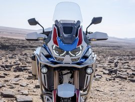 20YM-CRF1100L-Adventure-Sports-2-e-32