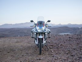 20YM-CRF1100L-Adventure-Sports-2-e-33