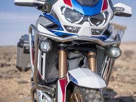 20YM-CRF1100L-Adventure-Sports-2-e-41