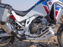 20YM-CRF1100L-Adventure-Sports-2-e-44